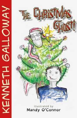 The Christmas Ghost
