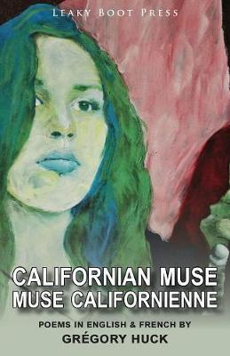 Californian Muse / Muse Californienne