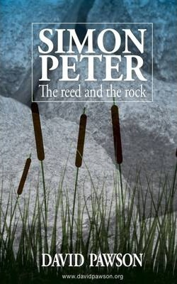 Simon Peter - The Reed and the Rock