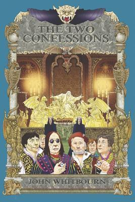 The Two Confessions