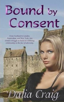 Bound by Consent