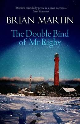 The Double Bind of MR Rigby