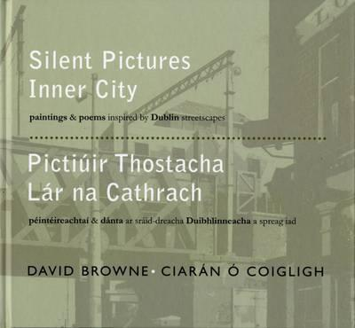 Silent Pictures, Inner City