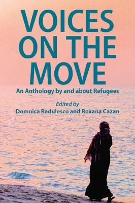 Voices on the Move