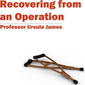 Recovering from an Operation MP3
