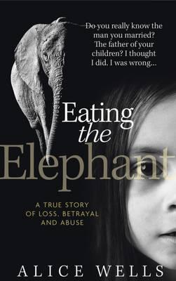 Eating the Elephant Cover Image