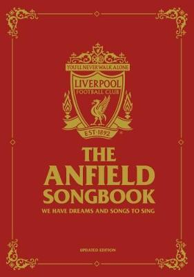 The Anfield Songbook