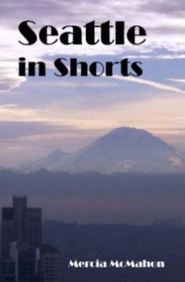Seattle in Shorts
