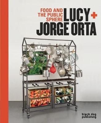 Food and the Public Sphere
