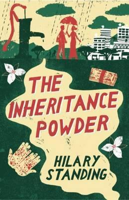 The Inheritance Powder
