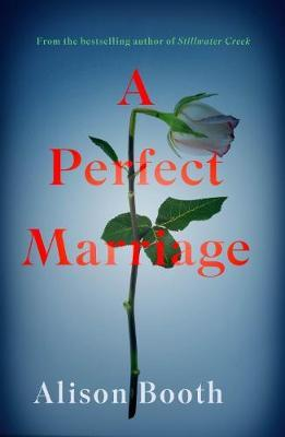 Image result for a perfect marriage alison booth