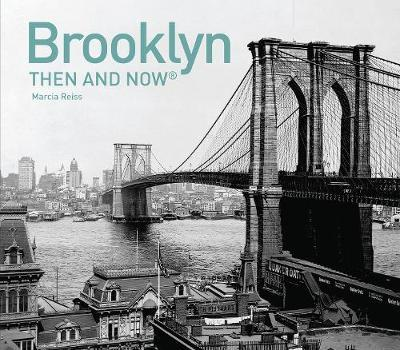 Brooklyn Then and Now (R)