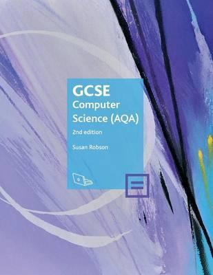 GCSE Computer Science (AQA)