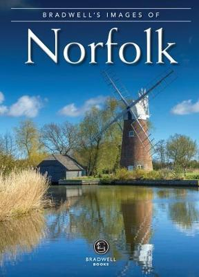 Bradwell's Images of Norfolk