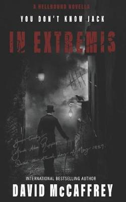 In Extremis  A Hellbound Novella. a Short Story with a Killer Twist