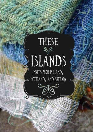 These Islands