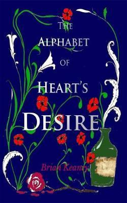 The Alphabet of Heart's Desire