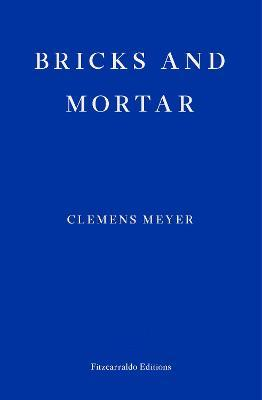 Bricks and Mortar