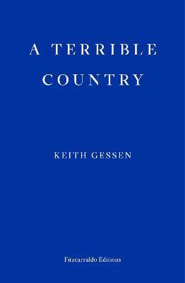 A Terrible Country