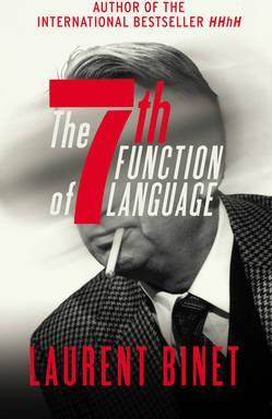 The 7th Function of Language