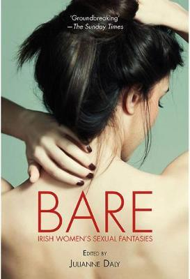 Bare Cover Image