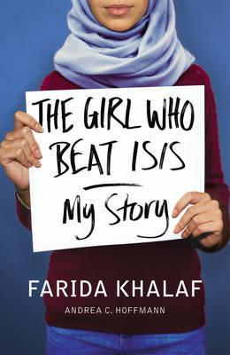 The Girl Who Beat ISIS