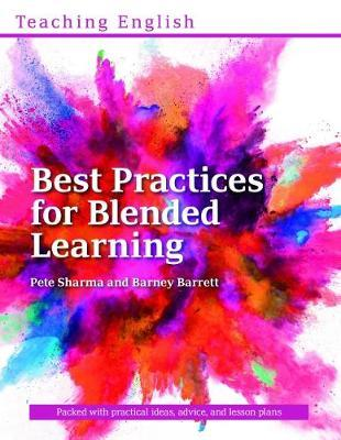Best Practices for Blended Learning