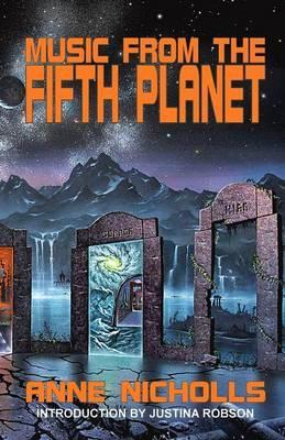 Music from the Fifth Planet