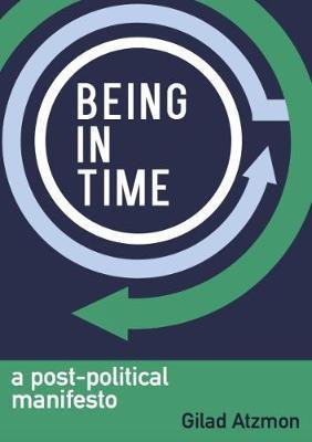 Being in Time