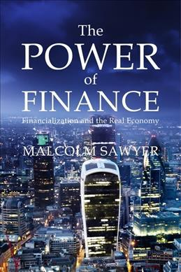 The Power of Finance