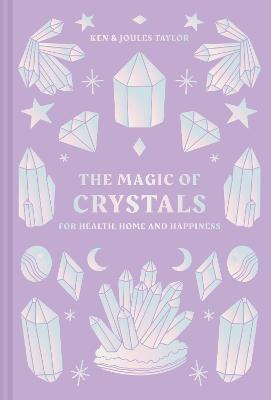The Magic of Crystals