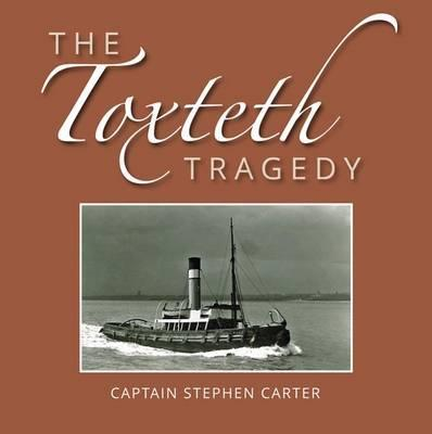 The Toxteth Tragedy