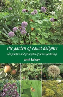 the garden of equal delights