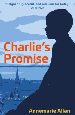 Charlie's Promise