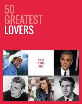 50 Greatest Lovers