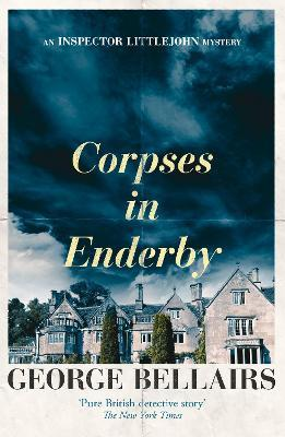 Corpses in Enderby
