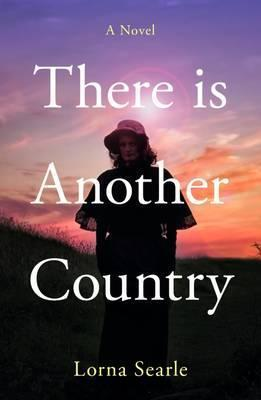 There is Another Country