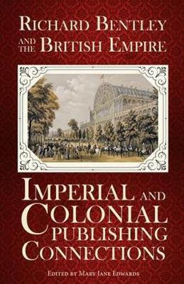 Richard Bentley and the British Empire