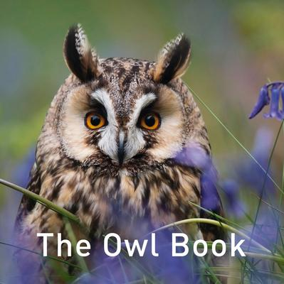 The Owl Book