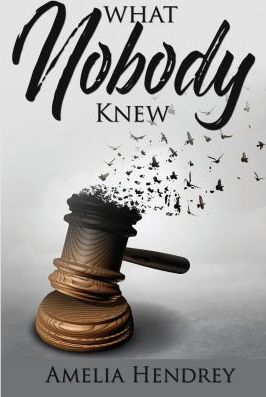 What Nobody Knew