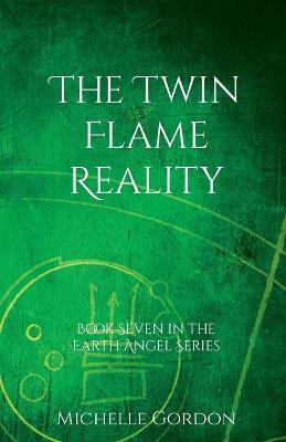 The Twin Flame Reality