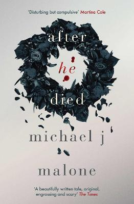 After He Died