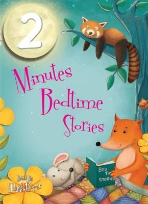 2 Minutes Bedtime Stories 2018