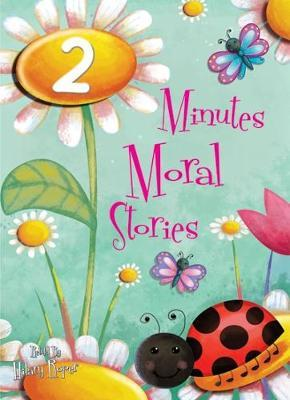 2 Minutes Moral Stories 2018