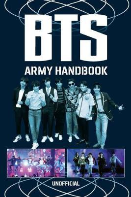 BTS Army Guidebook