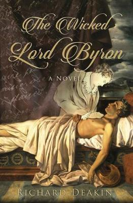 The Wicked Lord Byron