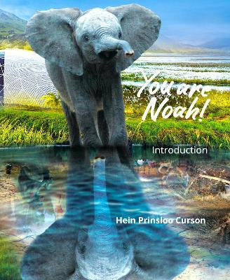 You are Noah!: Introduction