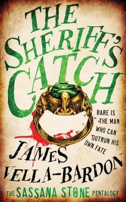 The Sheriff's Catch