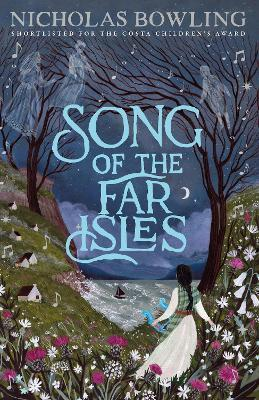 Song of the Far Isles