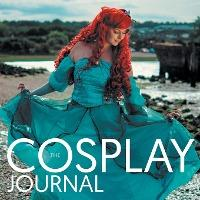 The Cosplay Journal: 2